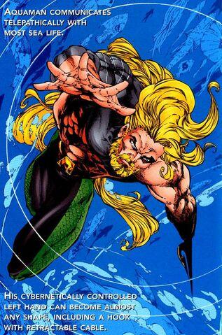 File:Aquaman 0009.jpg