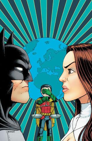 File:Batman Incorporated Vol 2 6 Textless.jpg
