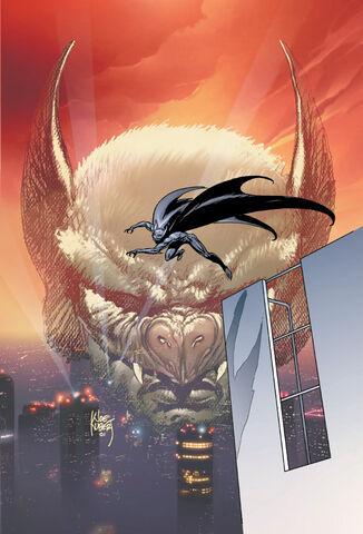 File:Batman Just Imagine 001.jpg