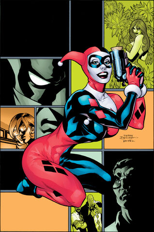 File:Harley Quinn 0005.jpg
