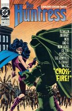 Huntress Vol 1 14
