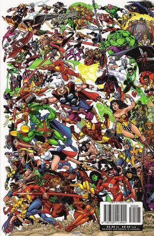 File:JLA Avengers 3B.jpg
