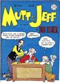 Mutt & Jeff Vol 1 24