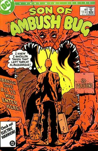 File:Son of Ambush Bug 2.jpg