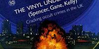 Vinyl Underground Vol 1 10