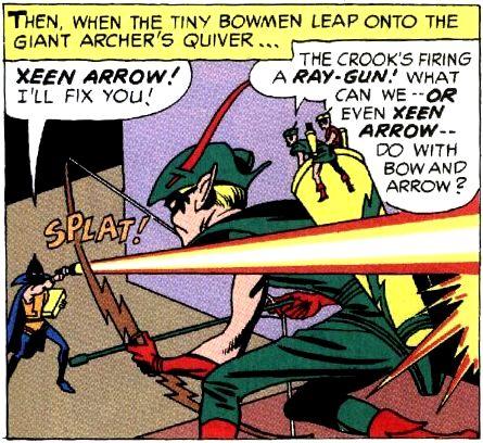 File:Xeen Arrow 02.jpg