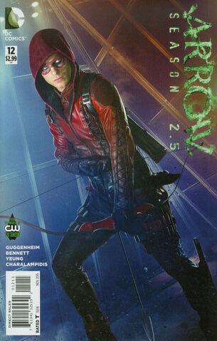 File:Arrow Season 2.5 Vol 1 12.jpg