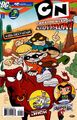 Cartoon Network Action Pack Vol 1 10