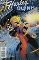Harley Quinn Vol 1 35