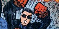 Superboy (DCAU)