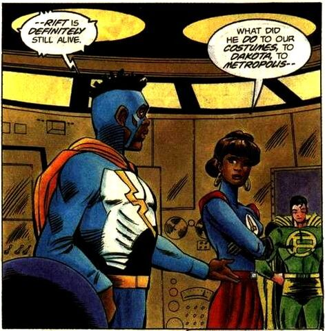 File:League of Super-Teens Dakotaverse 001.jpg