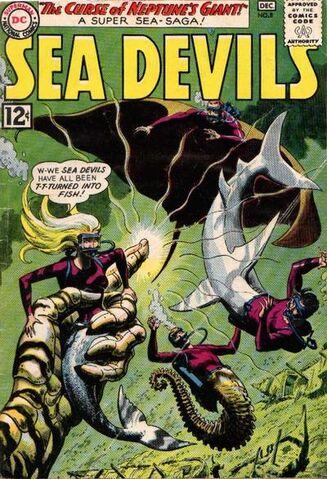 File:Sea Devils 8.jpg