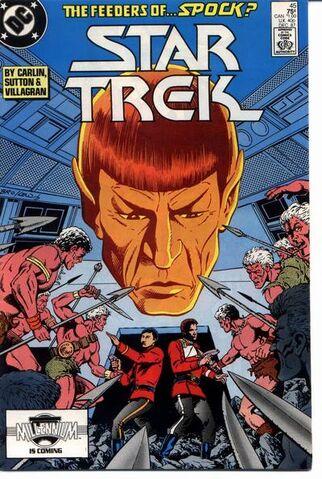 File:Star Trek Vol 1 45.jpg