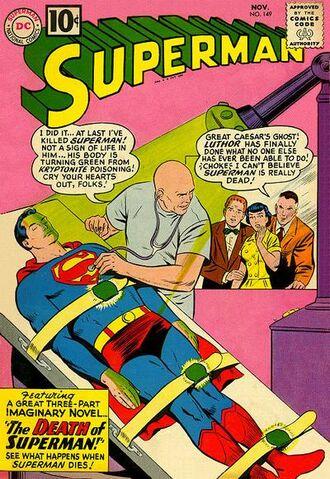 File:Superman v.1 149.jpg