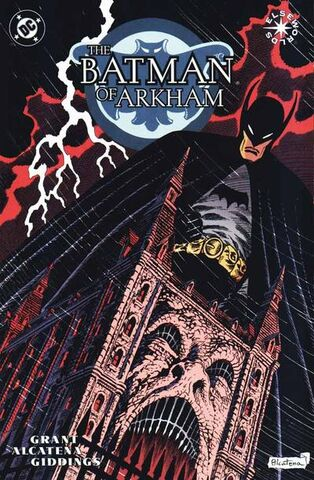File:Batman of Arkham.jpg