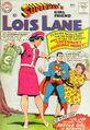 Lois Lane 61