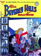 Miss Beverly Hills of Hollywood Vol 1 8