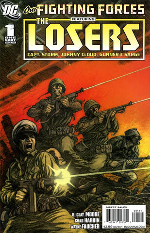 File:Our Fighting Forces Vol 2 1.jpg