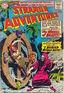 Strange Adventures 179