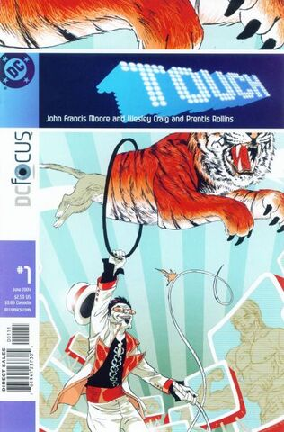 File:Touch Vol 1 1.jpg
