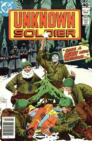 File:Unknown Soldier Vol 1 237.jpg