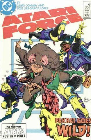 File:Atari Force Vol 2 3.jpg
