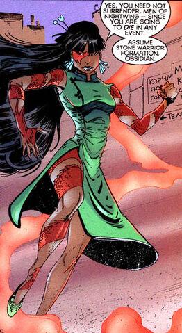 File:Jade (Earth-9).jpg