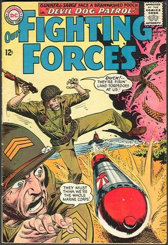 File:Our Fighting Forces Vol 1 88.jpg