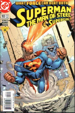 File:Superman Man of Steel Vol 1 103.jpg