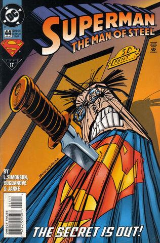 File:Superman Man of Steel Vol 1 44.jpg