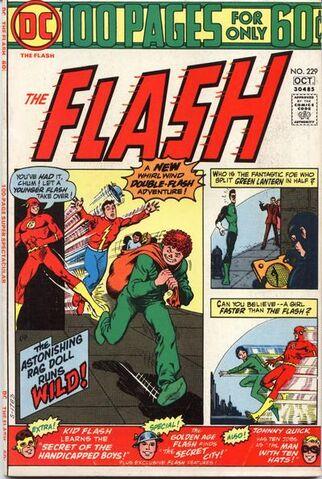 File:The Flash Vol 1 229.jpg