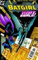 Batgirl Vol 1 38