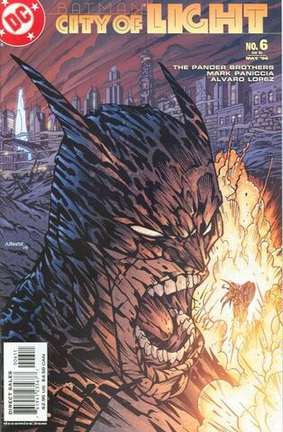 File:Batman City of Light Vol 1 6.jpg