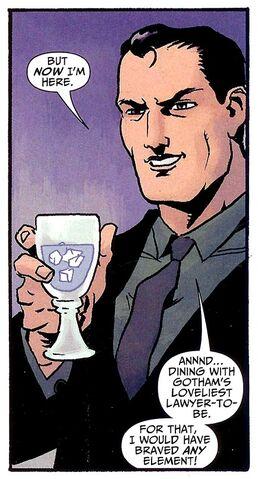 File:Bruce Wayne 058.jpg