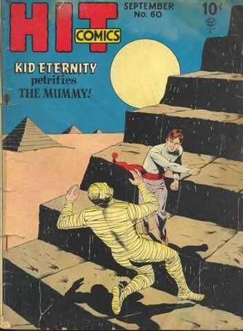 File:Hit Comics 60.jpg