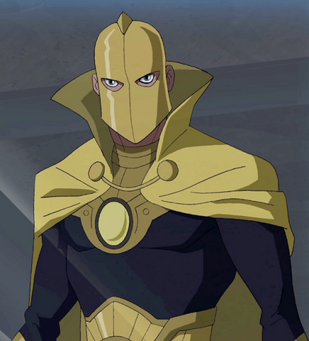 File:Kent Nelson (Earth-16) 002.png