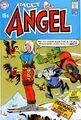 Meet Angel Vol 1 7