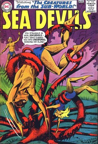 File:Sea Devils 18.jpg