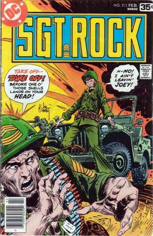 File:Sgt. Rock Vol 1 313.jpg