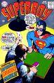 Superboy Vol 1 148