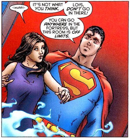 File:Superman All-Star Superman 012.jpg