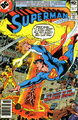 Superman v.1 340