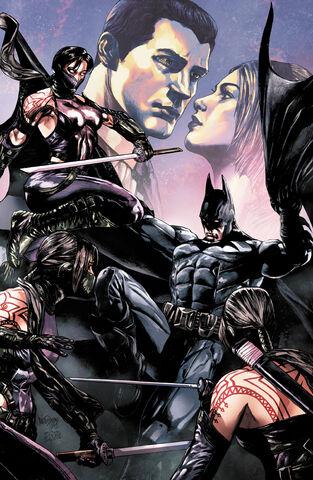 File:Batman Arkham Unhinged Vol 1 14 Textless.jpg