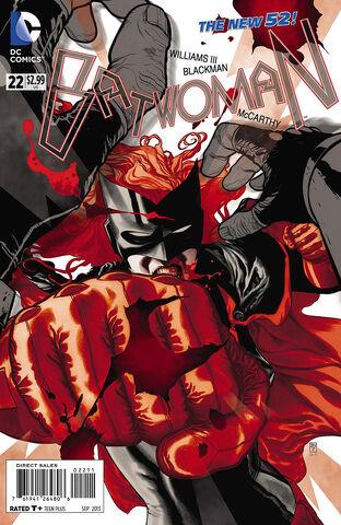 File:Batwoman Vol 2 22.jpg