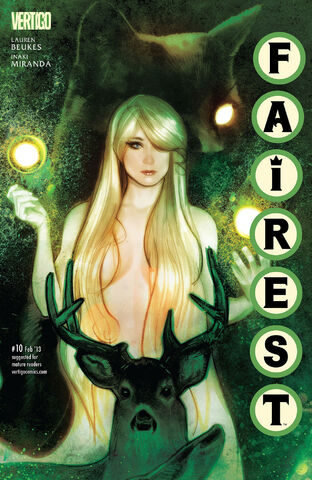 File:Fairest Vol 1 10.jpg
