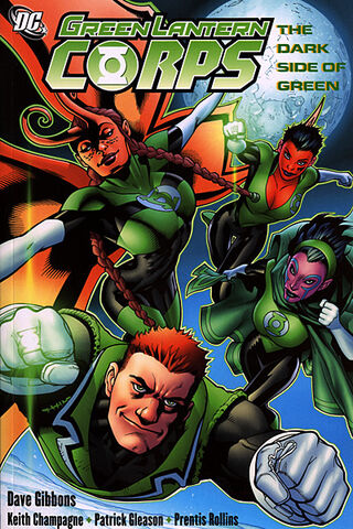 File:Green Lantern Corps The Dark Side of Green.jpg
