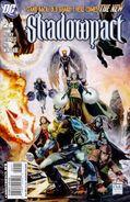 Shadowpact Vol 1 24