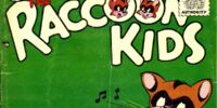 Raccoon Kids Vol 1 58