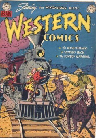 File:Western Comics Vol 1 17.jpg