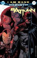 Batman Vol 3 17